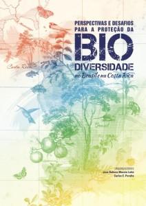 Publicação Biodiversidade